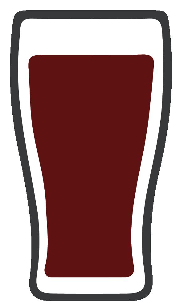 13-20lovibond